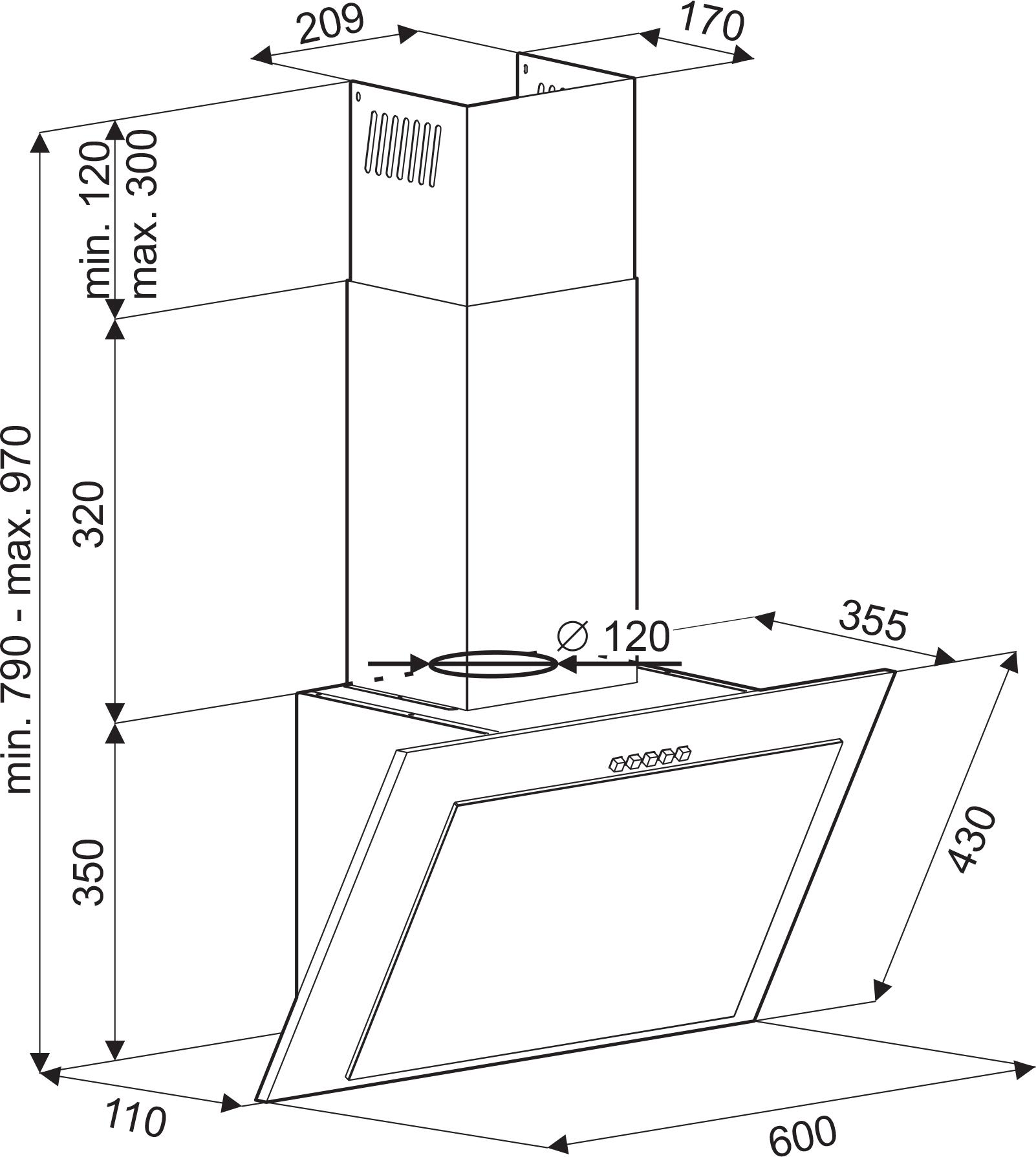 vgradna-skica-ARTICP60B
