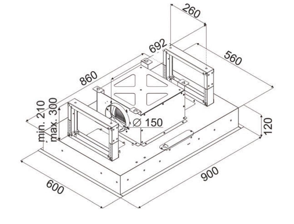 vgradna-skica-ELEMENTSTR90I