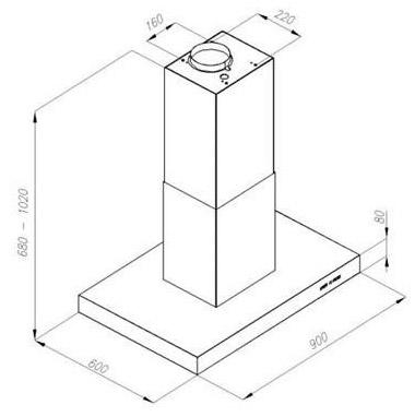 vgradna-skica-ELEVATESTR90I