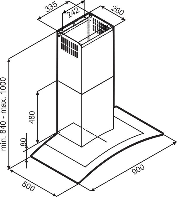 vgradna-skica-OMEGAP90I
