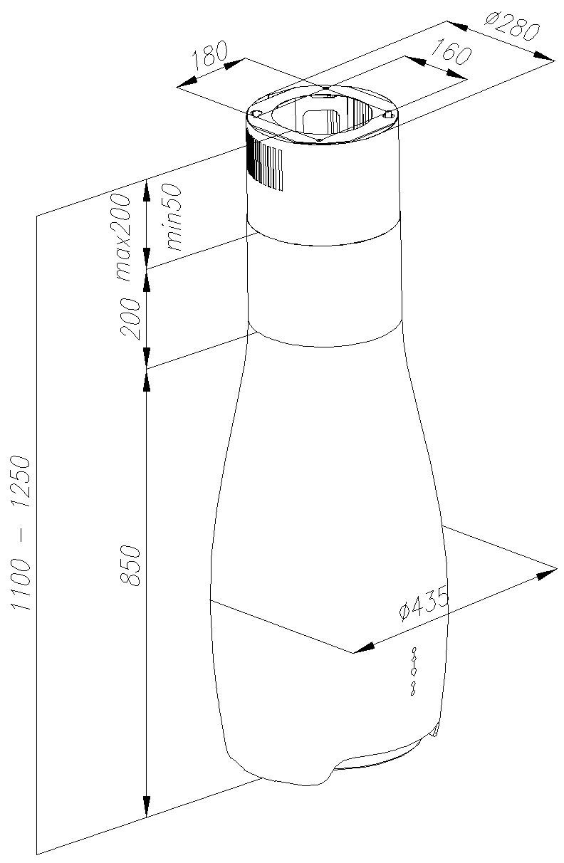 vgradna-skica-ONYXST43B