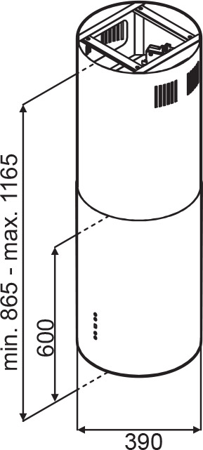 vgradna-skica-ORWST38I