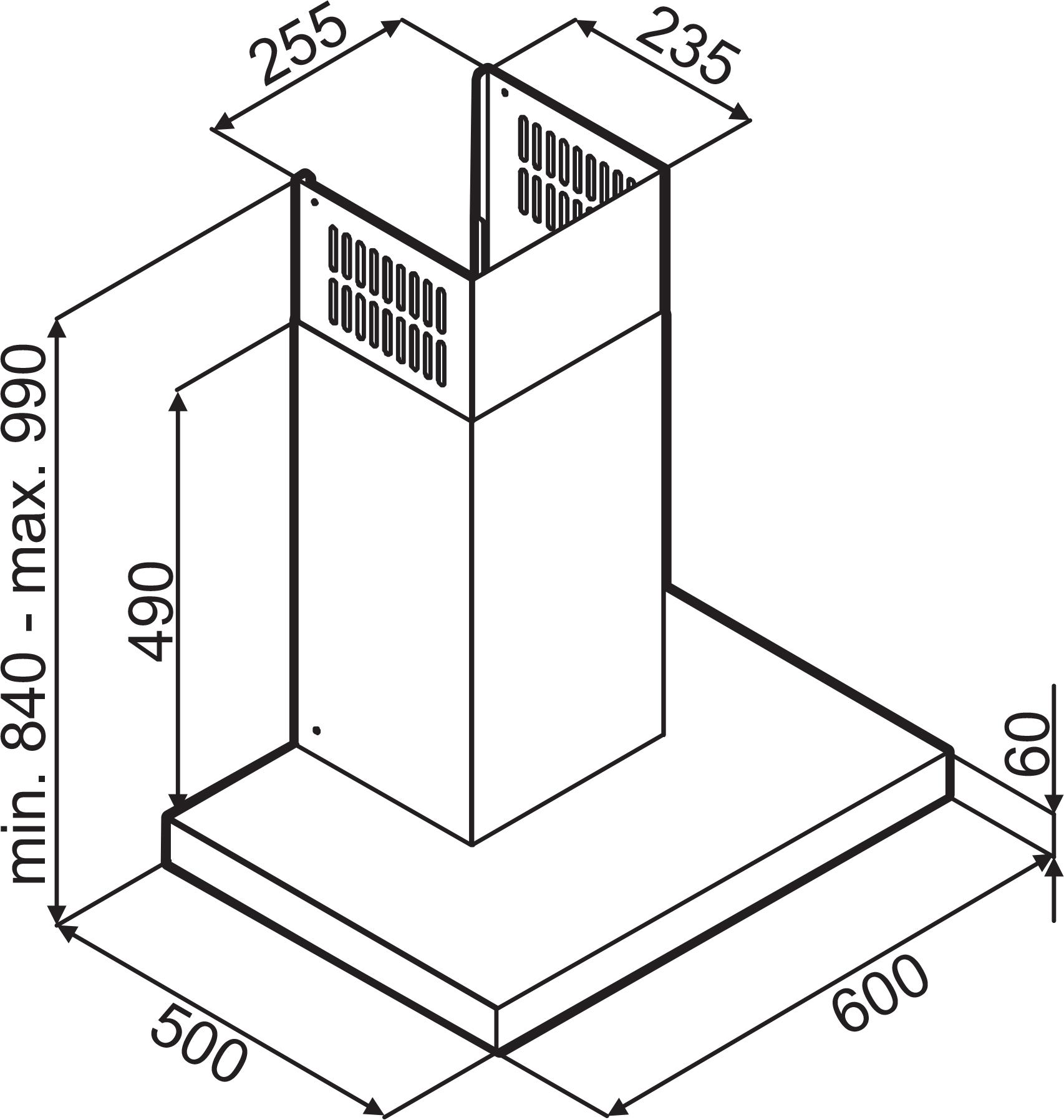 vgradna-skica-QSP60I