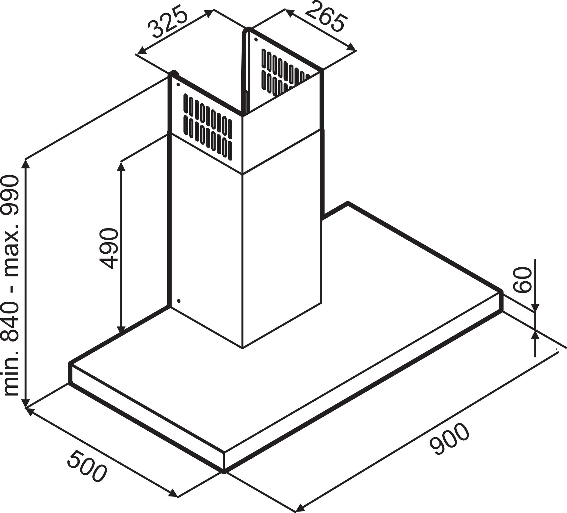 vgradna-skica-QSP90I