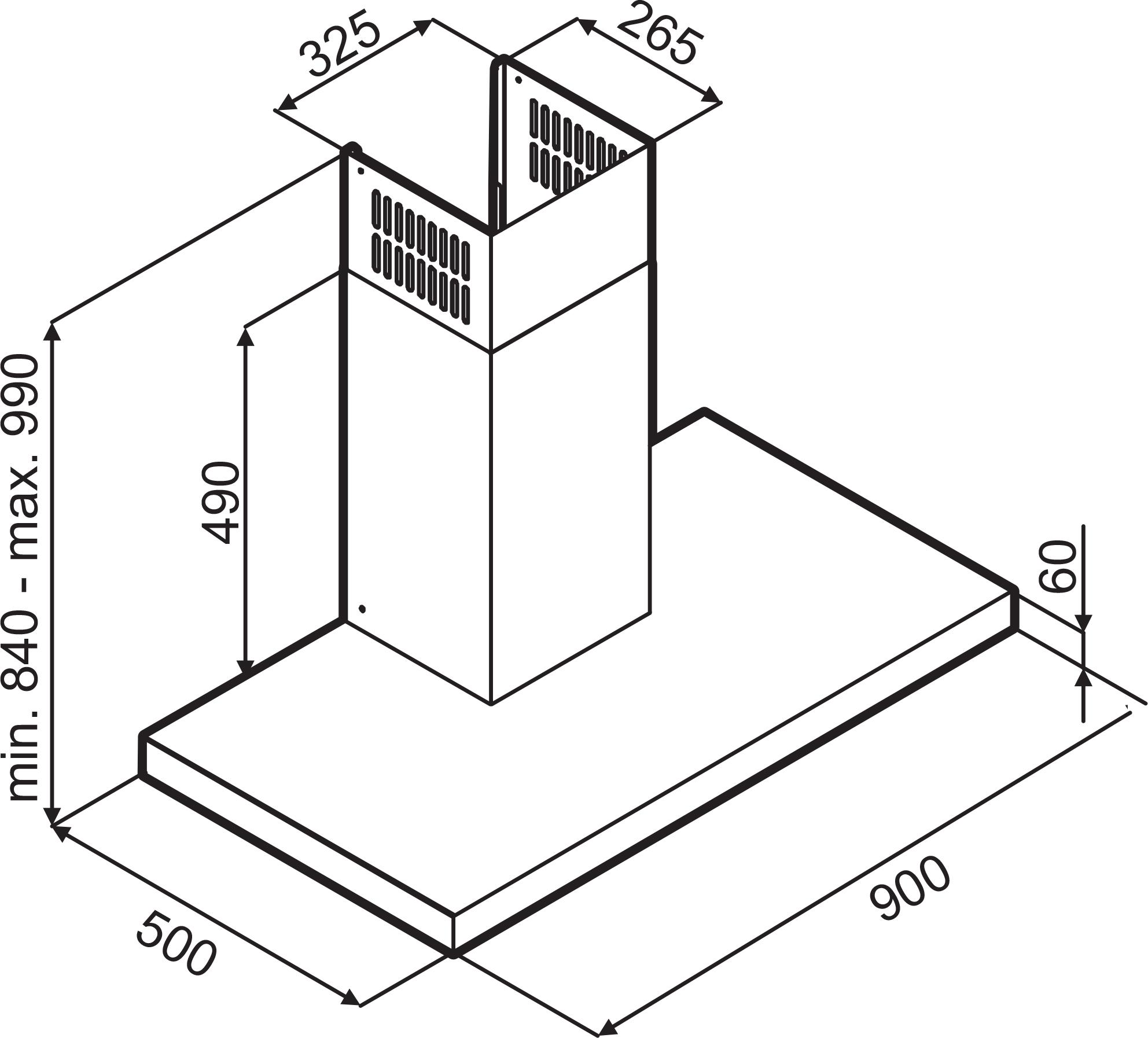 vgradna-skica-QSST90I