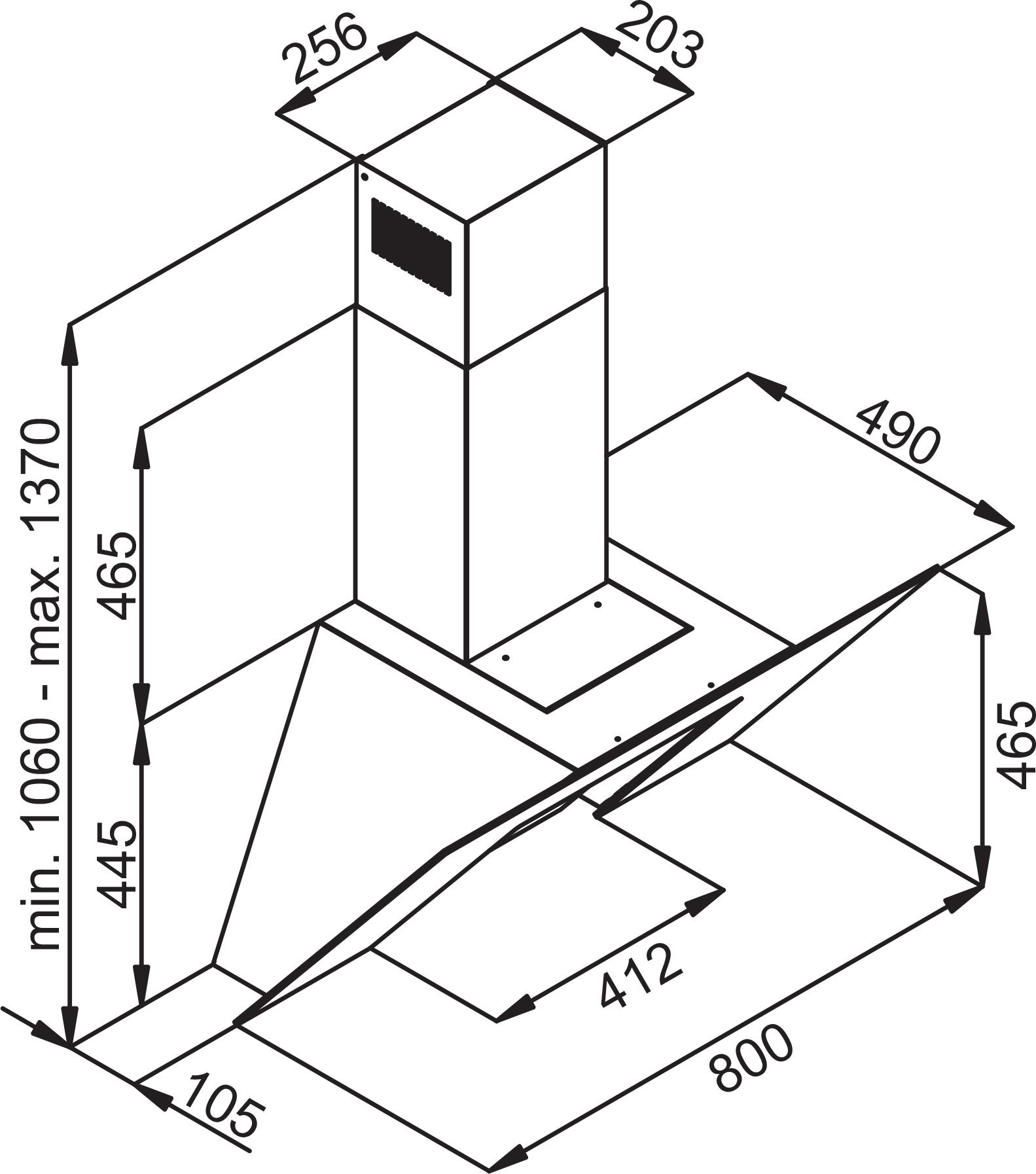 vgradna-skica-SNT80B