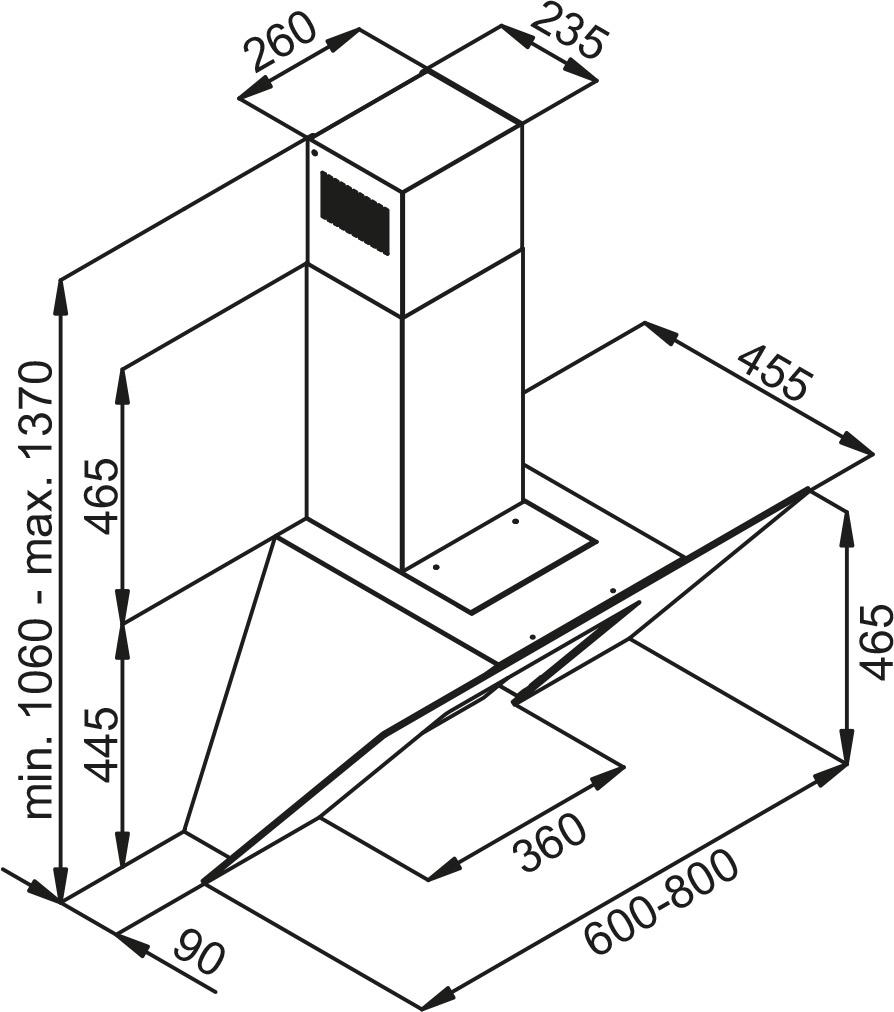 vgradna-skica-START80B