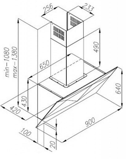 vgradna-skica-VECTORT90B