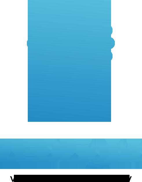 LEDLight Osvetlitev