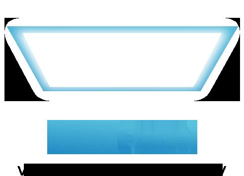 LEDPanel Osvetlitev