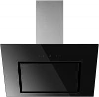 Molen SB 90 Black