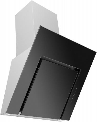 Molen SN 80 Black