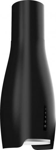 Molen Onyx